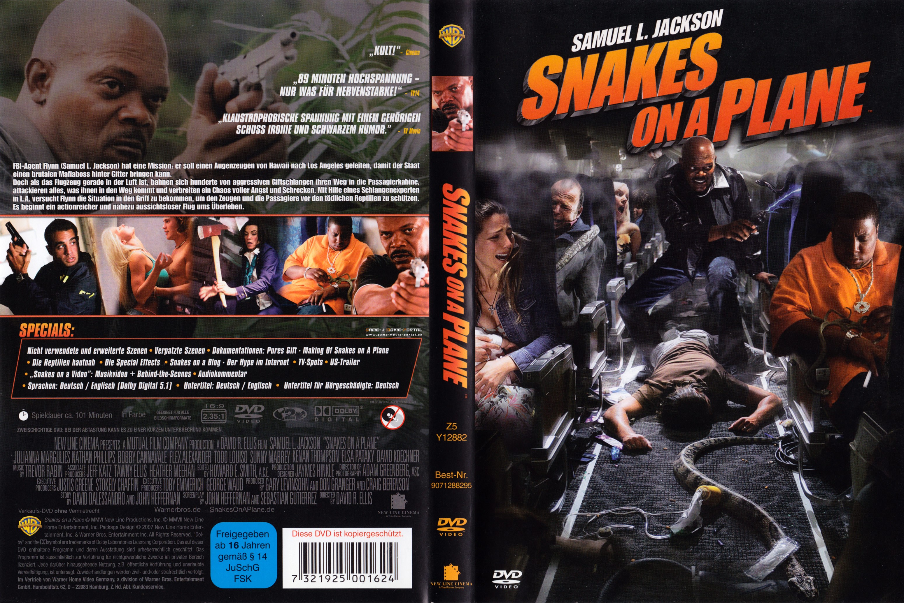 Snakes-on-a-Plane-german-dvd-cover